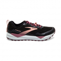 Brooks Cascadia 15 AW20 Woman Shoes