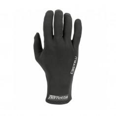 Castelli Perfetto RoS Gloves Black Woman
