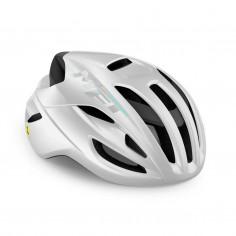 Met Rivale Mips Helmet Glossy white