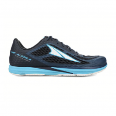 Altra Viho Shoes Dark Blue White AW20