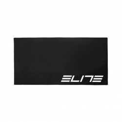 Elite Training Mat Black