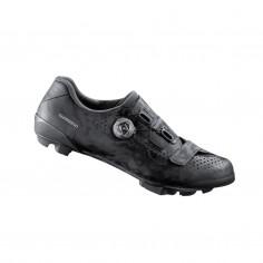 Zapatillas Shimano RX8 Negro