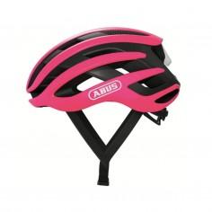 Abus AirBreaker Helmet Pink Fuchsia