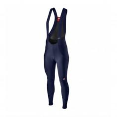 Castelli Sorpasso Ros Long Shorts Dark blue Woman