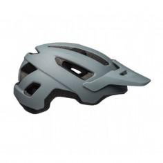 Bell Nomad Helmet Matte Gray black
