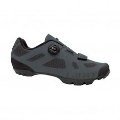 Zapatillas Giro Rincon MTB Gris