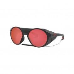 Gafas Oakley Clifden Matte Black Prizm Snow Torch