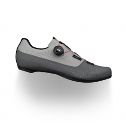 Fizik Tempo R4 Overcurve Black Shoes
