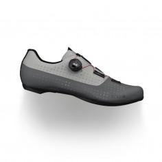 Zapatillas Fizik Tempo R4 Overcurve Negro