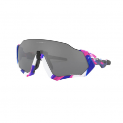 Oakley Flight Jacket Kokoro Prizm Black Sunglasses