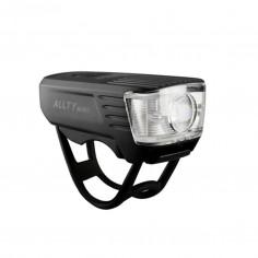 Allty Mini 300 USB MagicShine LED Front Light