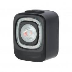 SEEME 200 USB Magicshine LED Rear Light