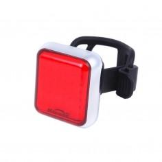 MagicShine SEEMEE 60 LED Red USB Rear Light