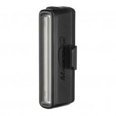 MagicShine SEEMEE 30TL Red LED USB Rear Light