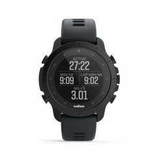 Smartwatch multisport Wahoo Elemnt Rival GPS