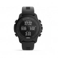 Wahoo Elemnt Rival GPS multisport smartwatch