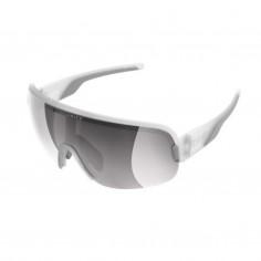 Gafas POC Aim Transparente