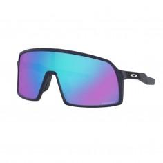 Gafas Oakley Sutro S Matte Navy Prizm Sapphire Lentes