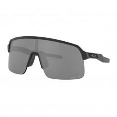 Gafas Oakley Sutro Lite Negro Mate Prizm Negro