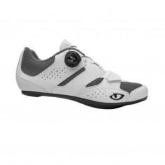 Zapatillas Giro Savix II Blanco Mujer