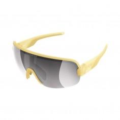 Gafas POC Aim Amarillo
