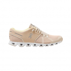 ON Cloud Light Pink Woman Shoes