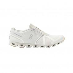 Zapatillas ON Cloud Blanco Gris