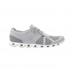 Zapatillas ON Cloud Gris Plateado