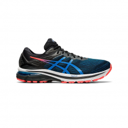 Asics GT-2000 9 Shoes Red White