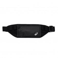Cinturón Asics Waist Pouch Negro
