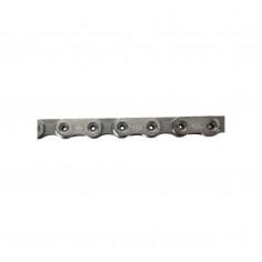 SRAM Red E-tap AXS 114 ES 12V FLAT Chain