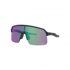 Gafas Oakley Sutro Lite Negro Mate Jade