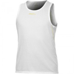 Camiseta Elite Run Marathon Top hombre Craft