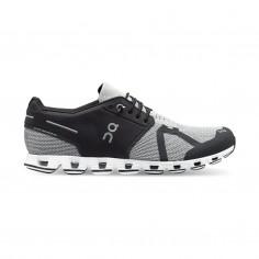 Zapatillas ON Cloud Black/Slate PV19