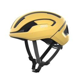 Casco POC Omne Air Spin Sulfur Yellow