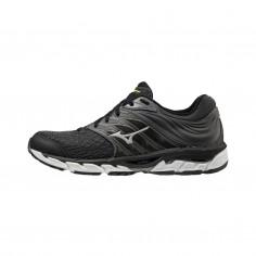 Mizuno Wave Paradox 5 Schwarze SS21 Schuhe