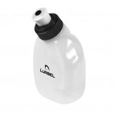 Lurbel Loop Belt Bottle Bottle