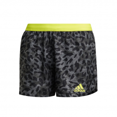 Adidas Adizero Split Shorts