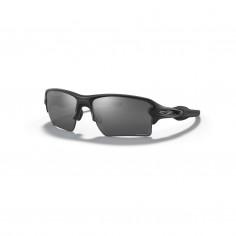 Gafas Oakley Flak 2.0 XL Matte Black Lentes Prizm Negro