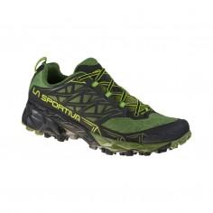 La Sportiva Akyra Green SS21 Sneakers