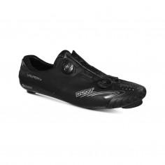 Bont Vaypor + Black Sneakers