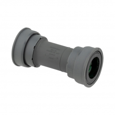 Pedalier Shimano SMBB7141B Hollowtech II Pressfit 41 x 86,5 mm