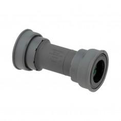 Shimano SMBB7141B Hollowtech II Pressfit bottom bracket 41 x 86.5 mm