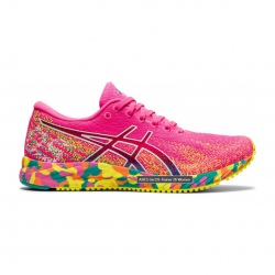 Zapatillas Asics Gel-DS Trainer 26 Rosa PV21 Mujer
