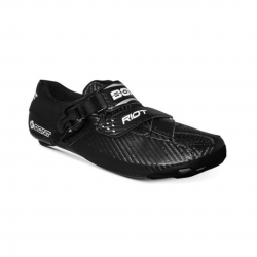 Bont Riot Shoes Black