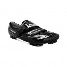 Bont Vaypor XC Shoes Black