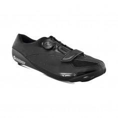 Bont Blitz Sneakers Black