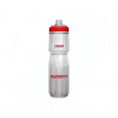 Camelbak Podium Ice 2021 0.6 L Red Bottle