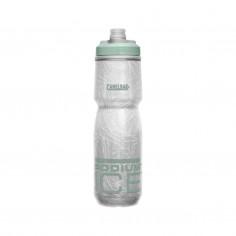 Bidon Camelbak Podium Ice 2021 0,6 L Verde