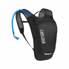 Camelbak Hydrobak Light 1.5L Backpack Black
